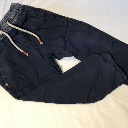 12-18 Month Lined Trousers